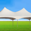 20x40 high peak frame tents for sale